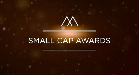 Small Cap Awards 2015 – Winners Announcement
