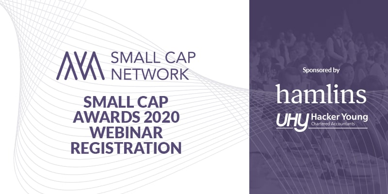 Small Cap Network