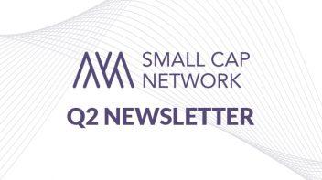 Q2 Newsletter